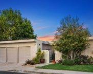 3624     Westfall Drive, Encino image