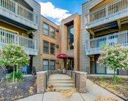 2800 Hamline Avenue N Unit #350, Roseville image