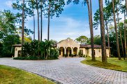 6605 Sw 69th Ave, South Miami image