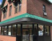 997 Morris Park  Avenue, Bronx image