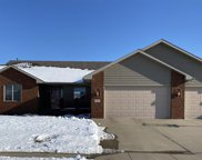 1208 S Dundee Dr, Sioux Falls image