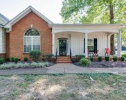 5600 Oakes Dr, Brentwood image