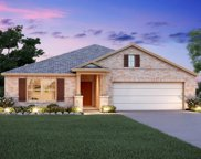 8700 Copper River Drive, Fort Worth image