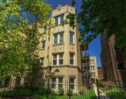 1258 W Winona Street Unit #1A, Chicago image