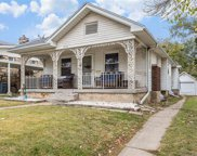 2010 Sandusky Avenue, Kansas City image