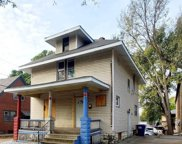 819 S 10 Street, Lincoln image