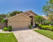 5292 White Sand Circle Ne, St Petersburg image