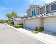 22102     Summit Hill Drive   14, Lake Forest image
