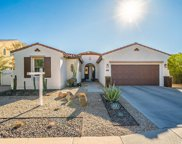 1877 W Macaw Drive, Chandler image