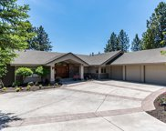 187 Nw Scenic Heights  Drive, Bend image
