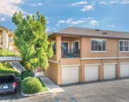 20000 PLUM CANYON Road Unit #1424, Saugus image