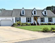 1010 Brookedale Court, South Chesapeake image