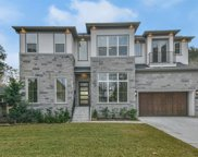 5233 Mimosa Drive, Bellaire image