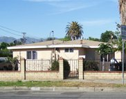 1401 1403   Woodworth, San Fernando image