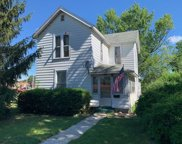 1324 W 4th Street, Marion image