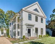 31 Meadowlark  Lane, Sag Harbor image