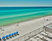 17281 Front Beach Road Unit #UNIT 204, Panama City Beach image