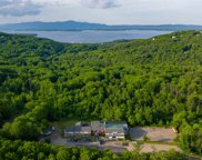 580 Cherry Valley Road Unit #C, Gilford image