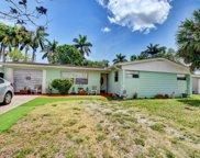 1186 Victoria Drive, West Palm Beach image