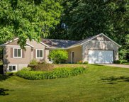 246 Fairway Court, Plainwell image