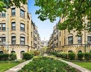4205 N Kedvale Avenue Unit #GN, Chicago image