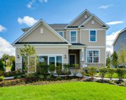 3640 Gold Cup Lane, Naperville image