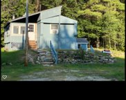 249 Water Village Road, Ossipee image
