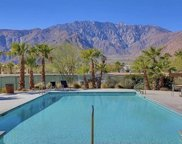 3538 Foothill Avenue, Palm Springs image