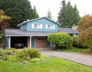 452 Dogwood  Rd, Qualicum Beach image