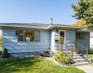 376 5th Avenue West North, Kalispell image