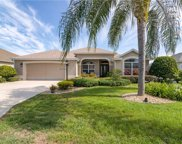 607 Mallory Hill Drive, The Villages image