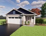 132 9th Avenue NE, Isanti image