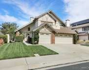 13872 Royal Dornoch Sq, Rancho Bernardo/Sabre Springs/Carmel Mt Ranch image