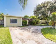 6891 Sw 10th St, North Lauderdale image