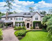 11702 Forest Glen Street, Houston image
