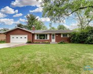 509 Hillcrest, Bowling Green image