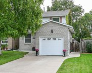 53 Bayview Drive, Grimsby image