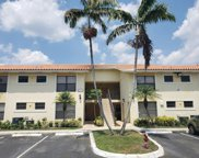 1475 Lake Crystal Drive Unit #G, West Palm Beach image