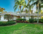 7 Kintyre Road, Palm Beach Gardens image