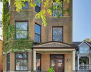 1049 West Wellington Avenue Unit 2B, Chicago image
