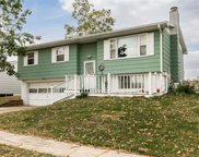 1154 Valley Park  Street, Marion image