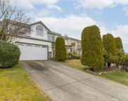 1081 Fraserview Street, Port Coquitlam image