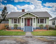 2715 Russell St, Bellingham image
