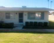 9283 N 111th Avenue, Sun City image