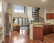 390 17Th St Unit 6050, Atlanta image