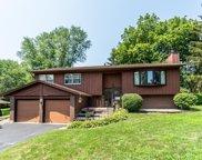 316 Elmwood Ave, Lake Geneva image