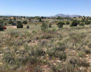 2829 W Hilltop Road, Chino Valley image
