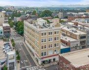 59 College  Street Unit #401, Asheville image
