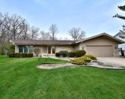 13000 W Brentwood Dr, New Berlin image