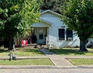 3702 Bourland Street, Greenville image